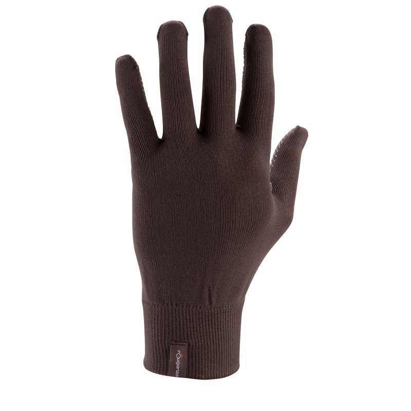 guantesbaratos